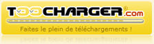 solutionvpro sur toocharger.com